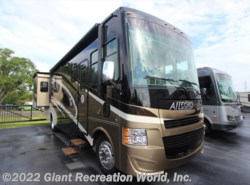 Used 2015  Tiffin  OPEN ROAD 32SA by Tiffin from Giant Recreation World, Inc. in Winter Garden, FL