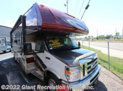 New 2017 Coachmen Leprechaun 311FSF available in Winter Garden, Florida