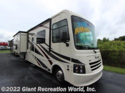 New 2018 Coachmen Pursuit 33BHPF available in Winter Garden, Florida