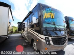 New 2018 Holiday Rambler Vacationer XE 34S available in Winter Garden, Florida