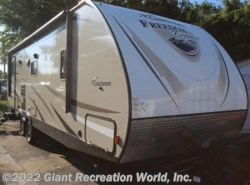 New 2018 Coachmen Freedom Express 279RLDSLE available in Winter Garden, Florida