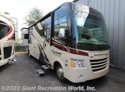 New 2018 Coachmen Mirada 35LSF available in Winter Garden, Florida