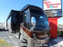 New 2018 Holiday Rambler Endeavor 39F available in Winter Garden, Florida