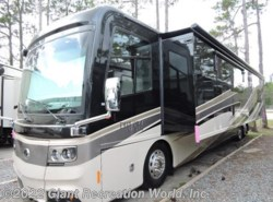 New 2016  Holiday Rambler  DIPLOMAT 43SG by Holiday Rambler from Giant Recreation World, Inc. in Ormond Beach, FL