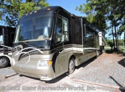 Used 2006  Country Coach Intrigue 530 by Country Coach from Giant Recreation World, Inc. in Ormond Beach, FL