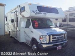 Used 2009  Coachmen Freelander