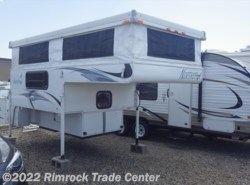 Used 2013  Northstar   by Northstar from Rimrock Trade Center in Grand Junction, CO