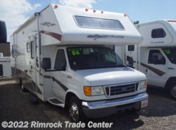 Used 2006  Gulf Stream Conquest Limited  by Gulf Stream from Rimrock Trade Center in Grand Junction, CO