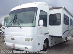 Used 2005  Alfa   by Alfa from Rimrock Trade Center in Grand Junction, CO