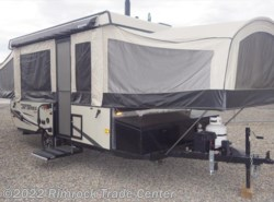 Used 2016  Jayco Jay Series  by Jayco from Rimrock Trade Center in Grand Junction, CO