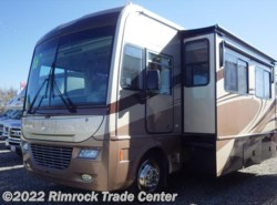 Used 2007  Fleetwood Southwind  by Fleetwood from Rimrock Trade Center in Grand Junction, CO