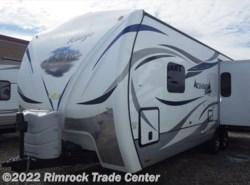 Used 2015  Outdoors RV Timber Ridge  by Outdoors RV from Rimrock Trade Center in Grand Junction, CO