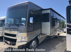 Used 2013 Tiffin Allegro 36 LA available in Grand Junction, Colorado