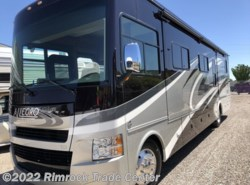 Used 2016 Tiffin Allegro 36 LA available in Grand Junction, Colorado