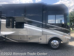 Used RVs for Sale in Grand Junction, Colorado