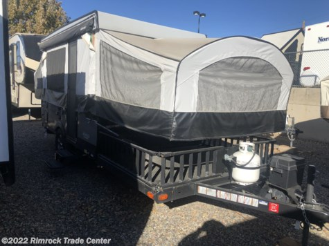 2018 Coachmen Viking V-Trec V2