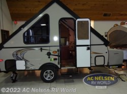 New 2015  Coachmen Clipper Ultra-Lite C12 RBST by Coachmen from AC Nelsen RV World in Omaha, NE