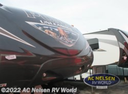 New 2016  Palomino Puma Unleashed 351-THSS by Palomino from AC Nelsen RV World in Omaha, NE