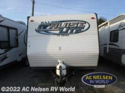 Used 2013  Forest River Salem Cruise Lite 195BHXL