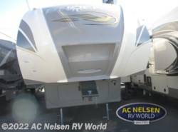 New 2016  Shasta Phoenix 35BL by Shasta from AC Nelsen RV World in Omaha, NE