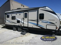 New 2016  Coachmen Freedom Express Blast 271BL by Coachmen from AC Nelsen RV World in Omaha, NE