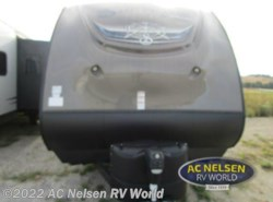 New 2017  Forest River Surveyor 251RKS by Forest River from AC Nelsen RV World in Omaha, NE