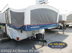 Used 2005  Fleetwood  GRAND TOUR SERIES BAYSIDE by Fleetwood from AC Nelsen RV World in Omaha, NE