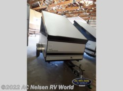 New 2017  Coachmen Clipper Camping Trailers C 9.0 Express by Coachmen from AC Nelsen RV World in Omaha, NE