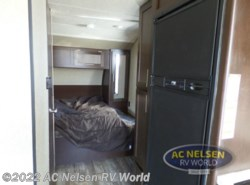 New 2017  Forest River  Patriot Edition 19RR by Forest River from AC Nelsen RV World in Omaha, NE