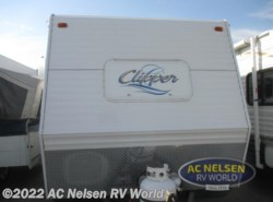 Used 2013  Coachmen Clipper Ultra-Lite 16B by Coachmen from AC Nelsen RV World in Omaha, NE