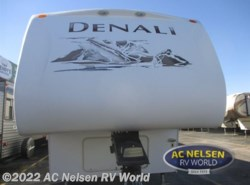 Used 2006  Dutchmen Denali 28RL-M5 by Dutchmen from AC Nelsen RV World in Omaha, NE