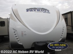 New 2017  Coachmen Freedom Express Liberty Edition 310BHDS by Coachmen from AC Nelsen RV World in Omaha, NE