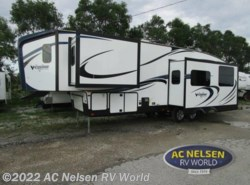 Used 2013  Forest River V-Cross Platinum 295VRK