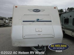 Used 1999  Aerolite  Aerolite 830FDB by Aerolite from AC Nelsen RV World in Omaha, NE