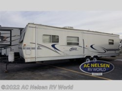 Used 2001  Keystone Hornet 32R by Keystone from AC Nelsen RV World in Omaha, NE