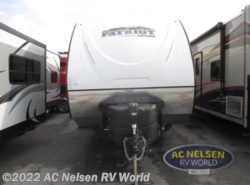 New 2018 Coachmen Freedom Express Blast 271BL available in Omaha, Nebraska