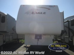 Used 2007 Jayco Eagle 313 RKS available in Omaha, Nebraska