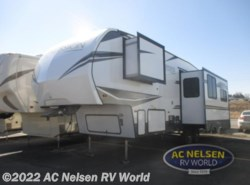 New 2018 Forest River Impression 28RSS available in Omaha, Nebraska