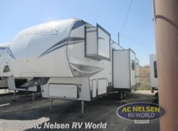 New 2018 Forest River Impression 34MID available in Omaha, Nebraska