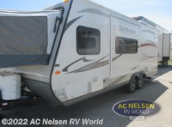 Used 2013 Jayco Jay Feather Ultra Lite X23B available in Omaha, Nebraska