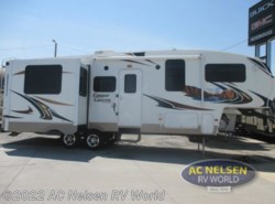 Used 2011 Keystone Sprinter Copper Canyon 273FWRET available in Omaha, Nebraska