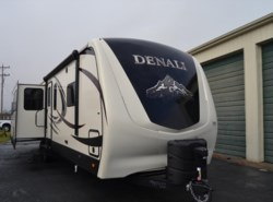 New 2016 Dutchmen Denali 287RE available in Milford, Delaware