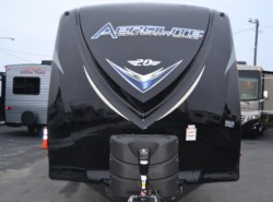 New 2015  Dutchmen Aerolite 302RESL by Dutchmen from Delmarva RV Center in Seaford in Seaford, DE