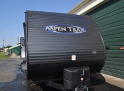 New 2017  Dutchmen Aspen Trail 2860RL by Dutchmen from Delmarva RV Center in Milford, DE