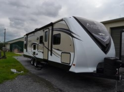 New 2017  Dutchmen Aerolite 292DBHS by Dutchmen from Delmarva RV Center in Seaford in Seaford, DE