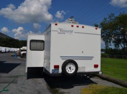 Used 2005  Fleetwood Terry 29BHS by Fleetwood from Delmarva RV Center in Milford, DE