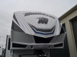 New 2017  Grand Design Momentum 327M by Grand Design from Delmarva RV Center in Milford, DE
