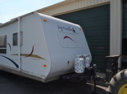 Used 2005  Jayco Jay Feather 26S by Jayco from Delmarva RV Center in Milford, DE