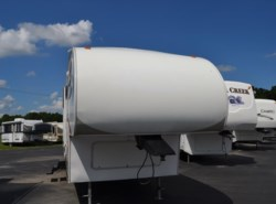 Used 2006 Keystone Outback Sydney Edition 29FBH available in Milford, Delaware