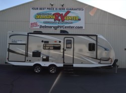 New 2018 Coachmen Freedom Express LTZ 248RBS available in Milford, Delaware